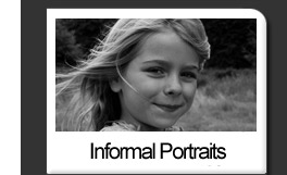 Informal Portrait Photographs